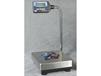 STAINLESS STEEL BENCH SCALES SERIES II